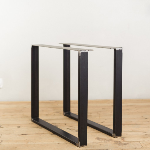 Zinc Table Tops Cafe Collection By Bastille Metal Workswelcome To The
