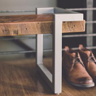 entryway-bench-raw-wood-iron-steel-industrial-modern-2