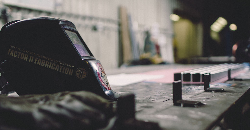 factor-fabrication-des-moines-welding