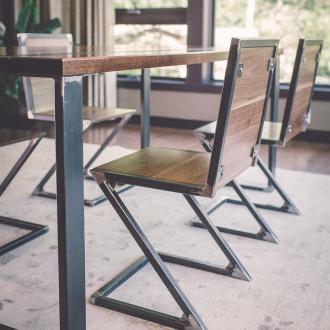 raw-steel-z-chair-walnut-modern-industrial