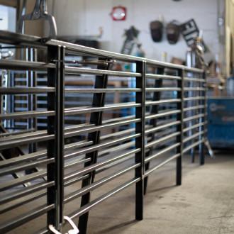 shop-rail-in-progress-factor-fabrication