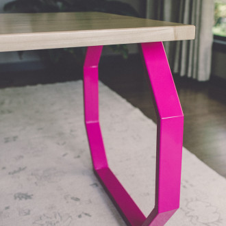 table-leg-finishes-powder-coated-steel-pink