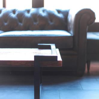 roca-restaurant-court-avenue-desmoines-custom-modern-coffee-table-profile-january-2014.jpg