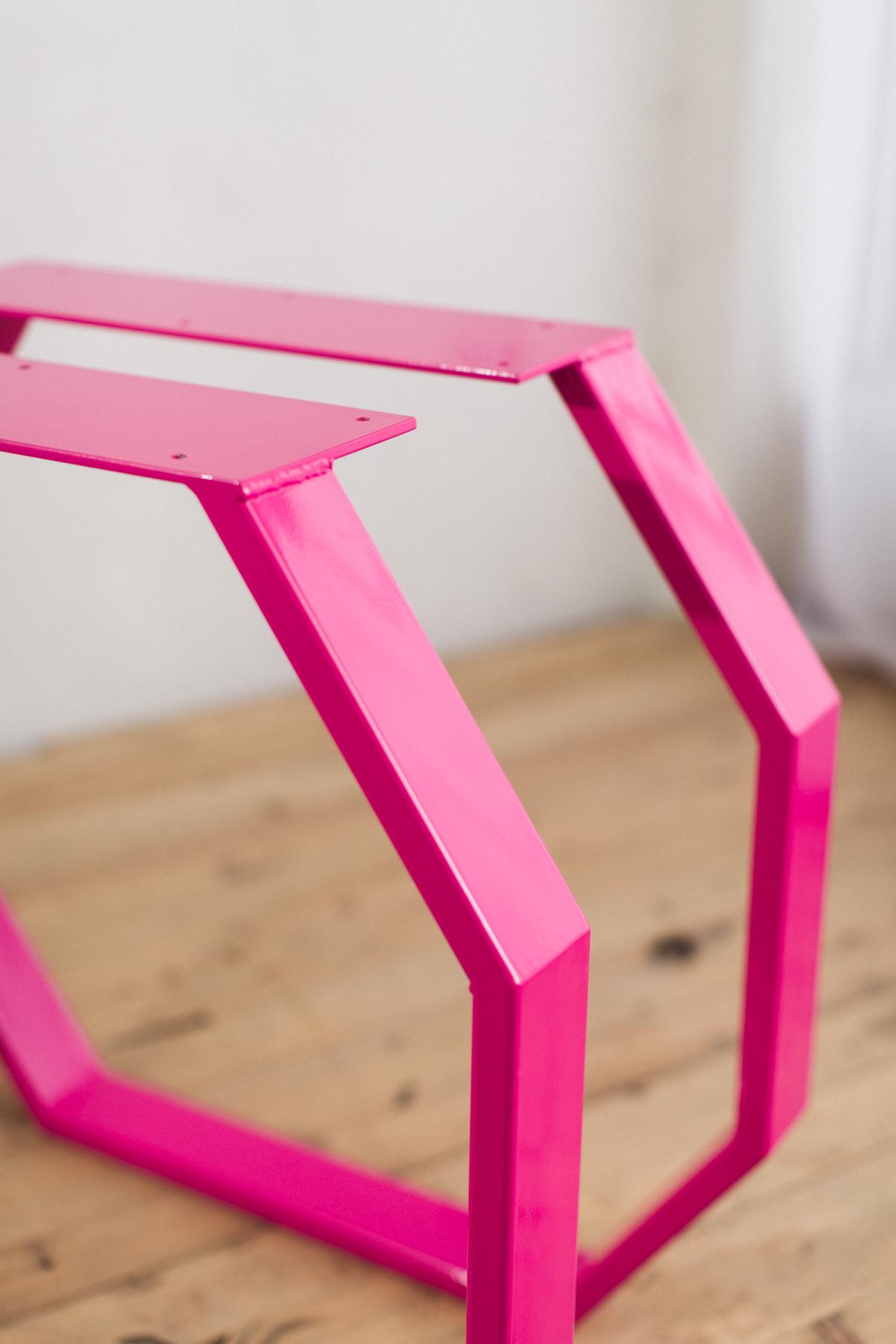 Meilleur De De Fabrication Table Schème