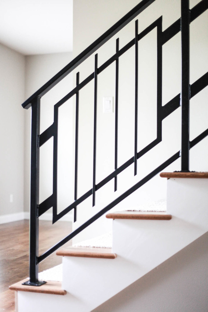 Awesome Wire Panels For Deck Rails Image Collection | Www.kotaksurat.co