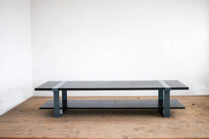 double_black_steel_coffee_table_web_1