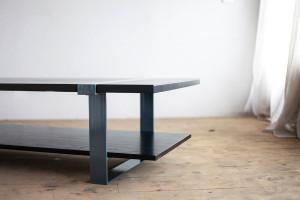 double_black_steel_coffee_table_web_factor_fabrication_3