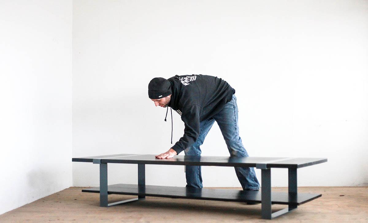 double_black_steel_coffee_table_web_factor_fabrication_5