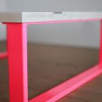 pink_coffee_table_legs_web_1