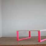 pink_coffee_table_legs_web_factor_fabrication_4