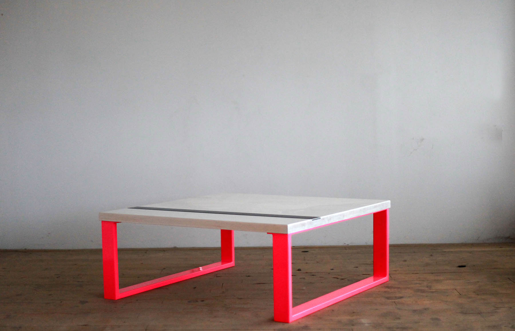 pink_coffee_table_legs_web_factor_fabrication_5