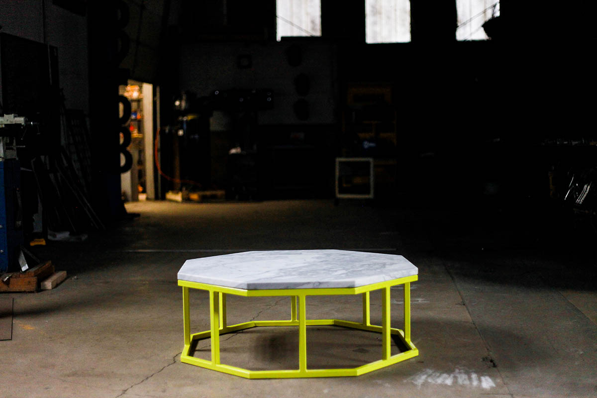 yellow_granite_steel_octagon_table_factor_fabrication_web_1