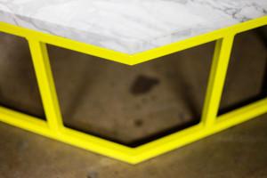 yellow_granite_steel_octagon_table_factor_fabrication_web_2